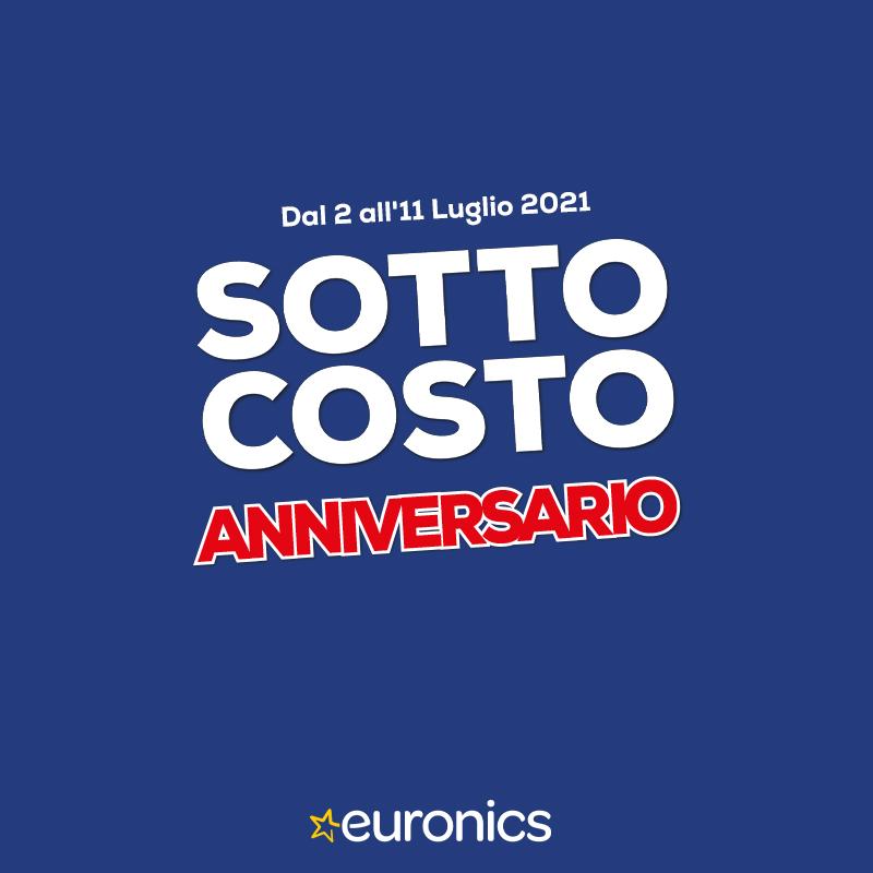sottocosto-anniversario-euronics