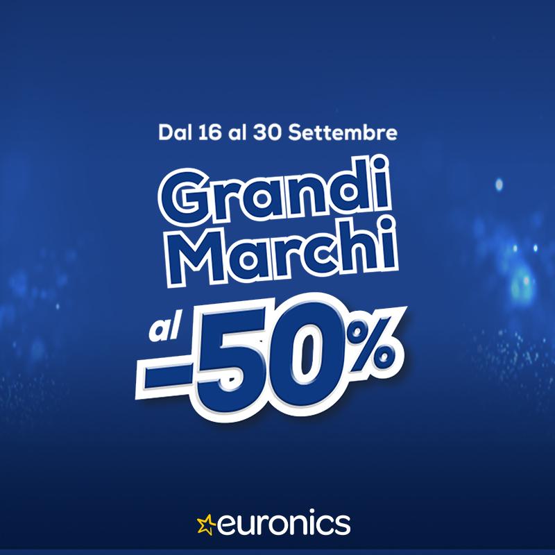 grandi-marchi-al-50%-rottamazione-tv
