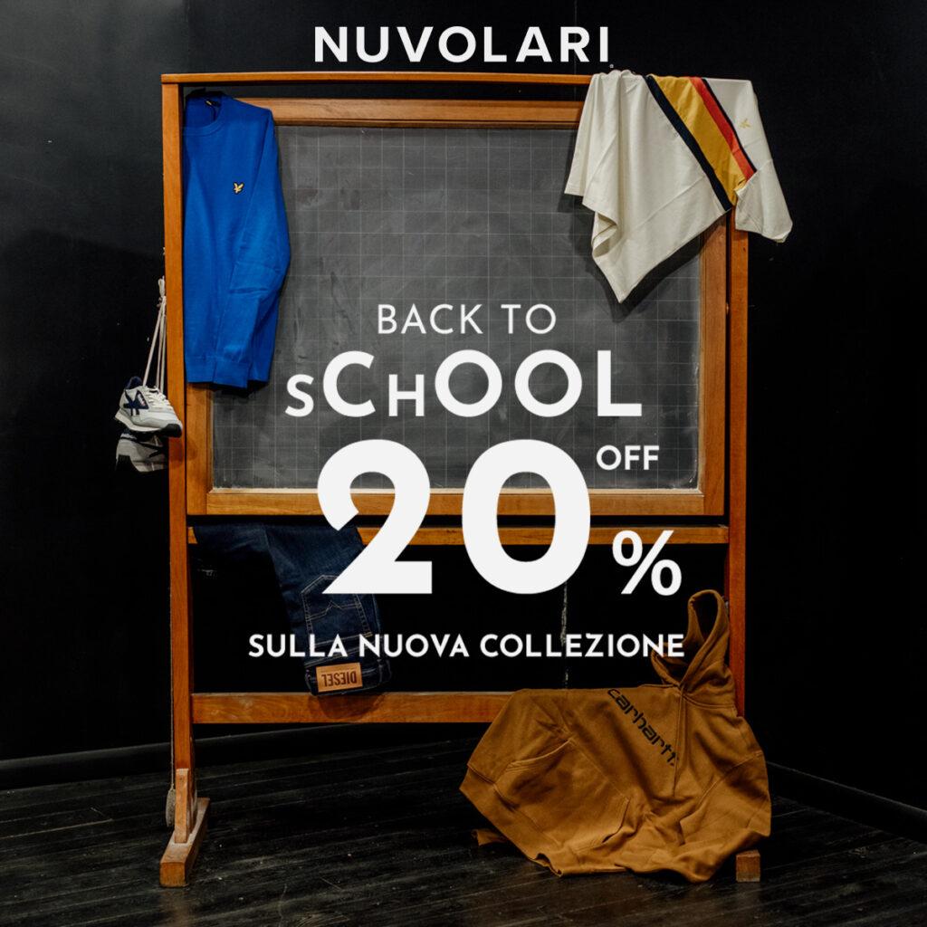 back-to-school-nuvolari