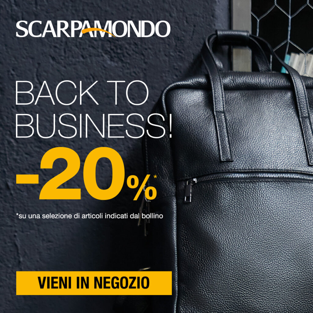 back-to-business